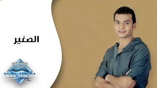 Mohamed Mohie - El So3