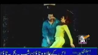 پاکستانی سکسی مجرا سیمہ خان