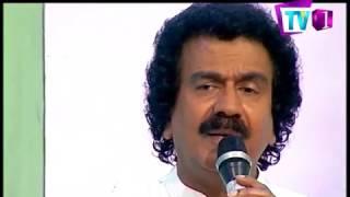 Game Pansala Ape Pansala - Edward Jayakodi