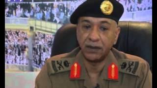 Saudi-Arab Hazz'15_Ekushey Television Ltd. 21.09.15