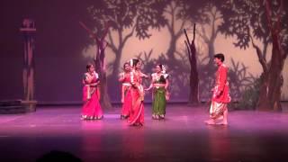 Mayar Khela Part 2