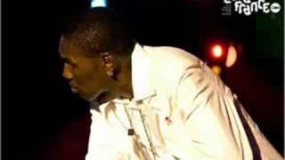 NEW  VYBZ KARTEL-weh dat fa MAVADO DISS(2008)