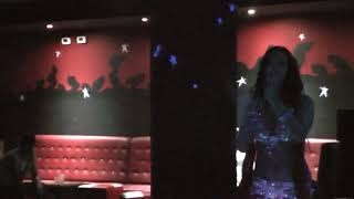 Hurghada, December 2017, Hotel Hawaii, Belly dance show