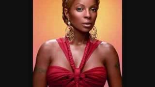 Mary J. Blige- Seven Days