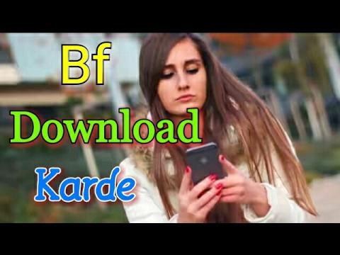 Xxx Mp4 BF Download Karde Thakran Production 3gp Sex