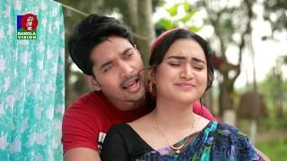 JAYGIR MASTER | Ep 74 | Bangla Natok | Apurba, A.T.M. Shamsuzzaman | BanglaVision Drama | 2019