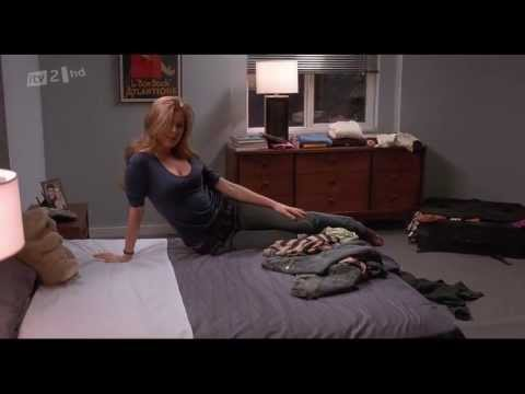 Isla Fisher mvp Wedding Daze 1080p
