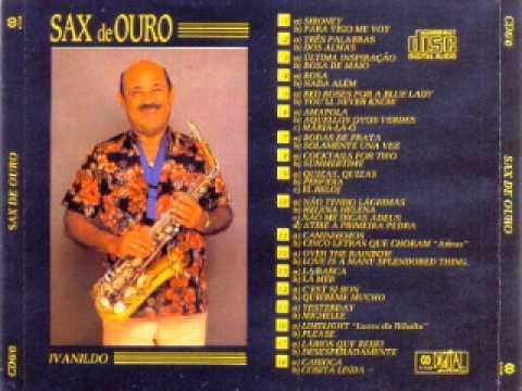 Xxx Mp4 Ivanildo O Sax De Ouro 3gp Sex