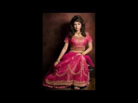 Xxx Mp4 যেসব তারকা সেক্স স্ক্যান্ডালে জড়িয়েছেন Sex Scandal Of Bangladeshi Celebrities 3gp Sex