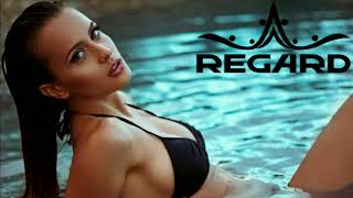 Feeling Happy Summer 2018 - The Best Of Vocal Deep House Music Chill Out #123 - Mix By Regard