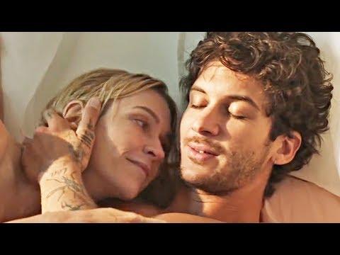 Xxx Mp4 MILF Bande Annonce Comédie 2018 3gp Sex