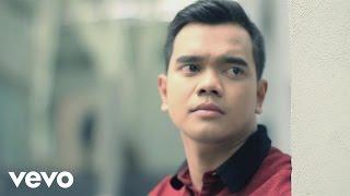 Alif Satar - Pendusta (Official Music Video)