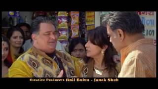 Patel Ki Punjabi Shaadi | Dialogue Promo 1 | Paresh Rawal | Rishi Kapoor | Vir Das | Payal Ghosh