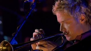 Chris Botti Live with Orchestra & Special Guests: Homecoming Concert (Trailer)
