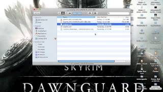 how to download a movie for free on mac (torrent)