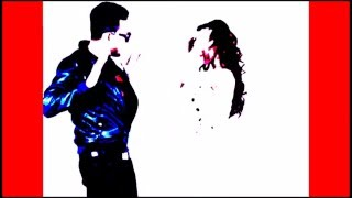 Naila Nayem unreleased new video song