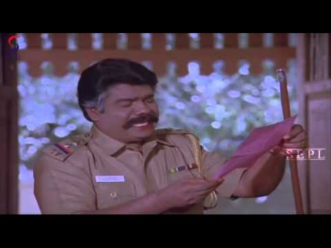 Xxx Mp4 Tamil Superhit Comedy Scenes Superstar Rajnikanth Brahmanandam And Others 3gp Sex