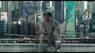 『ゴースト・イン・ザ・シェル』 | 幕間映像