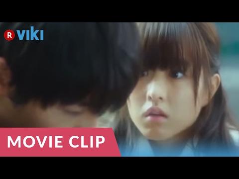 Xxx Mp4 A Werewolf Boy Song Joong Ki Saves Park Bo Young Eng Sub 3gp Sex