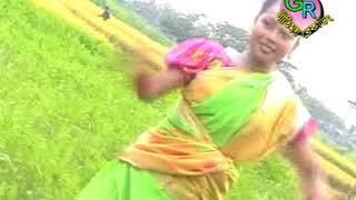 কোথায় রইলা প্রাণ বন্ধুরে   এছাক সরকার   Kuthay Roila Pran Bondhure   Eshak Sorkar