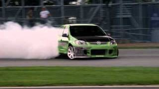 los mejores autos tuning-----the best tuning cars