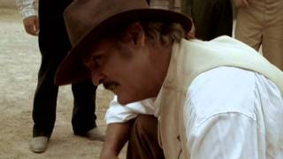 RETURN OF THE OUTLAWS - Trailer