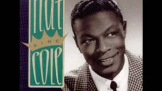 For All We Know Nat King Cole