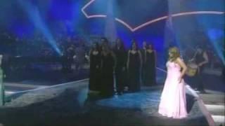 Celtic Woman - The Little Drummer Boy