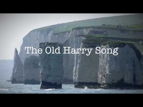 The Old Harry Song