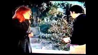 فيلم وجها لوجه- سهير رمزي- محمود عبد العزيز- مصطفى فهمي  1976-ج 3