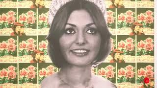 ADVOCARTSY Art Brief IV: Iranian Contemporary San Francisco