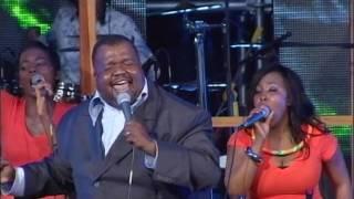 Worship House - Ndi Takusela Mato Dzithavhani(Live) (OFFICIAL VIDEO)