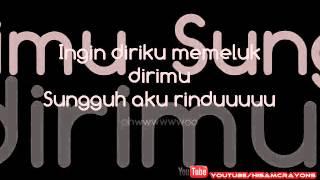 Dadali - Mimpi Semata (Lirik HD)