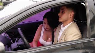 Mi colombiana -  Camila y su jefe
