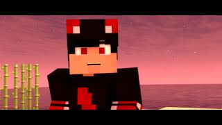 1 بي إم إن   النوب فيديو كليب حصري   2018   YouTube