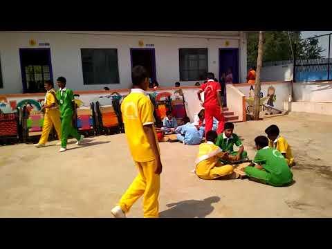 Xxx Mp4 City Model High School Hayatnagar Sports Carnival Celebrations 3gp Sex