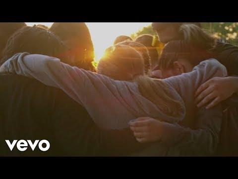 Xxx Mp4 The Black Eyed Peas BIG LOVE 3gp Sex