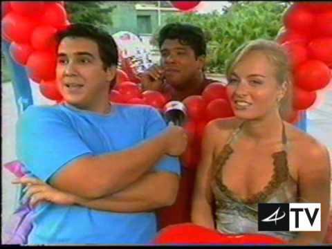 Angélica Video Show Astromóvel Dia Dos Namorados.mpg