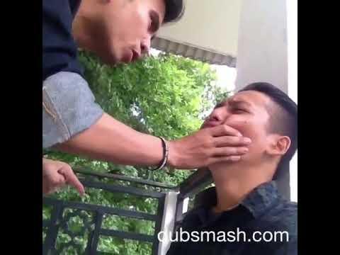 Xxx Mp4 VIDEO VIRAL ILHAM Teejay Marquez 3gp Sex