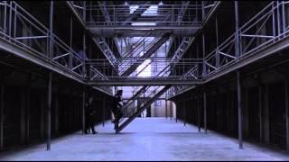 쇼생크 탈출(The Shawshank Redemption, 1994)