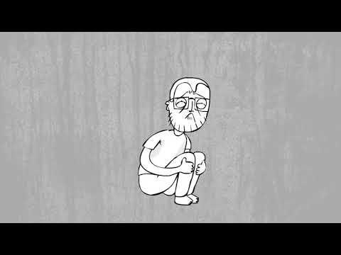Xxx Mp4 Anxiety Mp4 3gp Sex