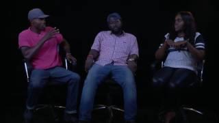Trash-Talk: Boys Love Ice Prince's