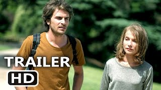 THINGS TO COME (Drama, 2016) - TRAILER