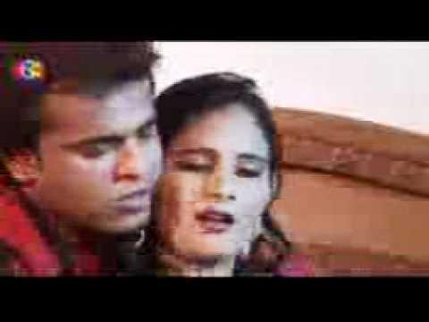 Xxx Mp4 Bhojpuri Sexy Song 7 Barhamdev YouTube 3g2 3gp Sex