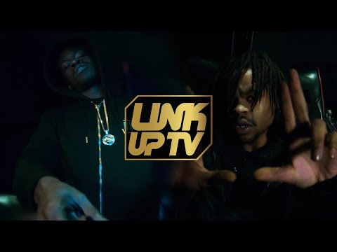 Xxx Mp4 67 Monkey X Dimzy Waps Came First WCF Music Video Prod By Carns Hill Link Up TV 3gp Sex