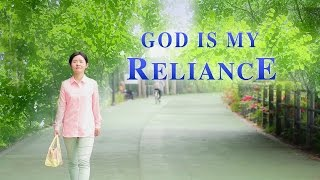 God's Love Never Fails | Short Film