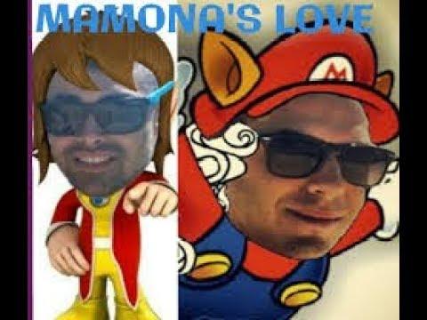 Xxx Mp4 MAMONAS LOVE 1 Quot VUELVEN A CASA POR NAVIDAD Quot 3gp Sex