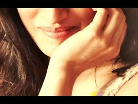 Xxx Mp4 ROCKY OR BHARAT ND SAVAN KI DARD NAK CHUDAYI BY SARANSH D 3gp Sex