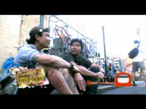 Xxx Mp4 Thai Sydney Fixed Gear NatuiTV Episode 15 3gp Sex