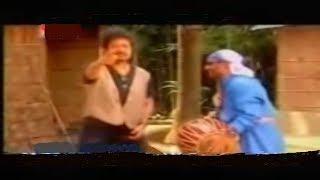 Bangla Song Antor Jolere Jole Singer - KUMAR BISHSHOJEET
